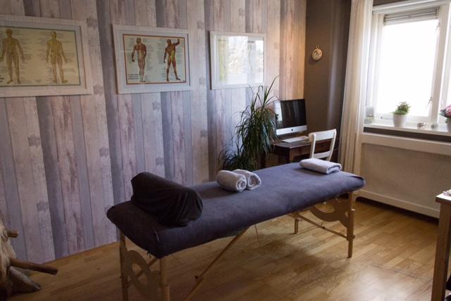 massageruimte-eveliendekker