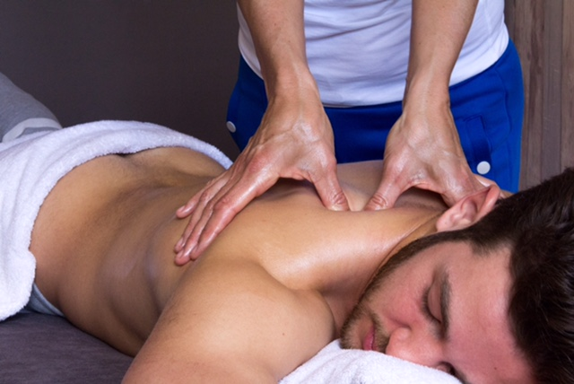sportmassage2